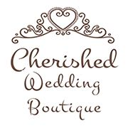 Cherished Wedding Boutique Ltd