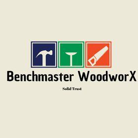 Benchmaster WoodworX