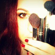 Sofia Beautyincrisis