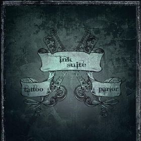Ink Suite Tattoo Parlor Tattoo Studio