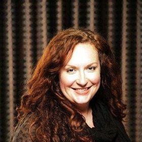Alison Maas