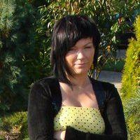 Karina Wolf-Gawrysiak