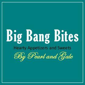 Big Bang Bites