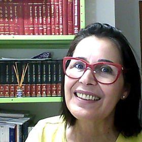 Ana Aquino