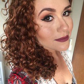 Raysa Queiroz