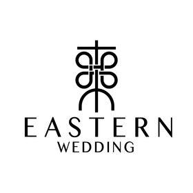 easternwedtw
