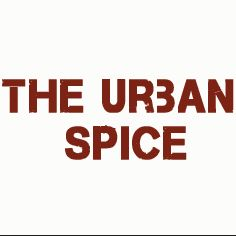 The Urban Spice
