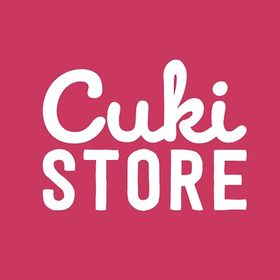 Cuki Store