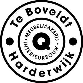 Meubelmakerij Te Boveldt