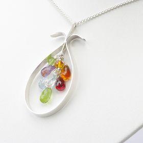 Jewellery By Linda