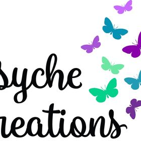 Psyche Creations