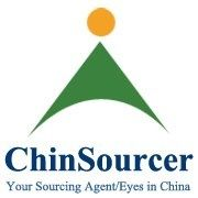ChinSourcer