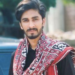 Malik AbdullAh