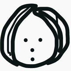 mangmoom