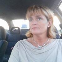 Mónika Zagyva