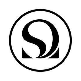 Saka Design Lab_ SDL