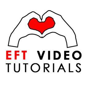 EFT Video Tutorials