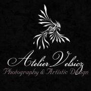 Velsicz Art Photography