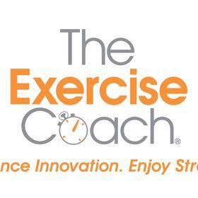 The Exercise Coach®