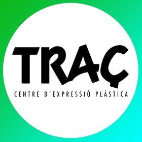 TRAÇ Centre d'Expressió Plàstica