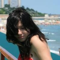 Carmen Costache