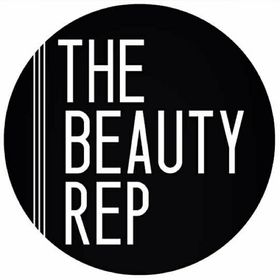 The Beauty Rep