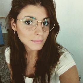 Mariana Rocchetti