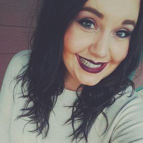 Samantha Legleiter