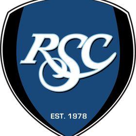 Rochester Soccer Club