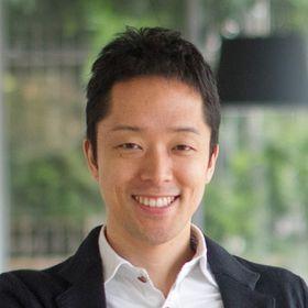 Kohei Torigoe