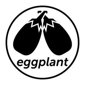 Eggplant Gallery