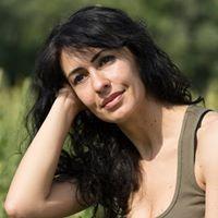 Stefania Buratto