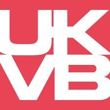 UK Vapour Brands