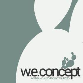W.E. CONCEPT