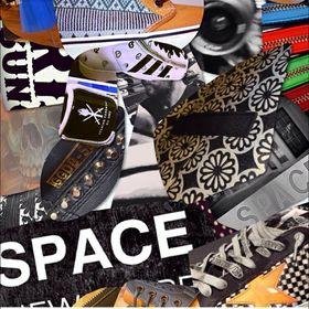 SPACE Milano Marittima