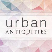 Urban Antiquities Vintage Rentals