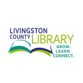 Livingston County Library