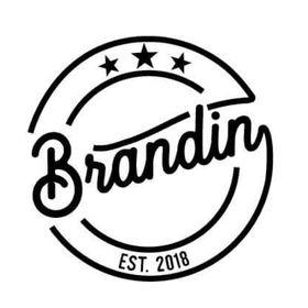 BRANDIN