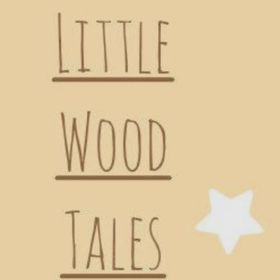 Littlewoodtales