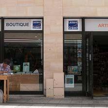 Cultura L'Atelier