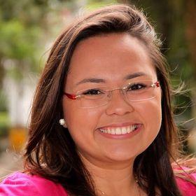 Tallita Souza