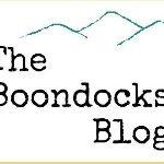 The Boondocks Blog