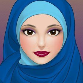 Tahirah Mohamed