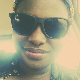 Nosiphelo Mnyani