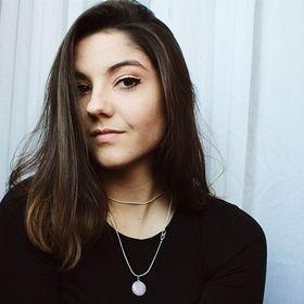 Gabriela Molnar