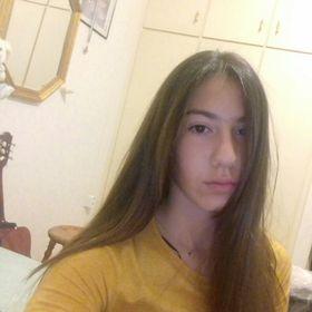 Maira_kolt