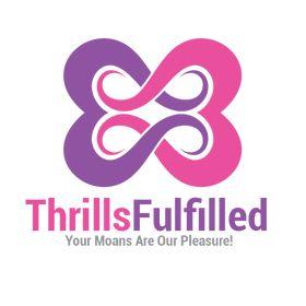 Thrillsfulfilled