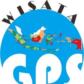 Gps Wisata Indonesia