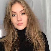 Marína Kováčová