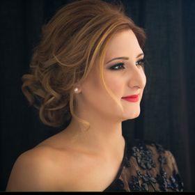 Eleni Tsimitri